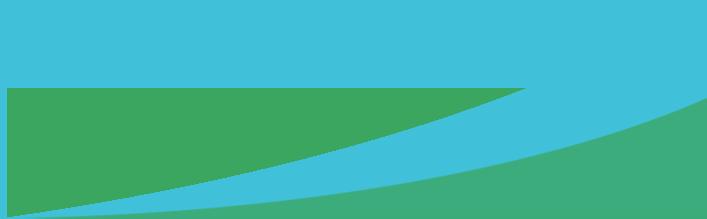 banner graphics