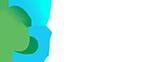 Clean Group Sydney - Logo