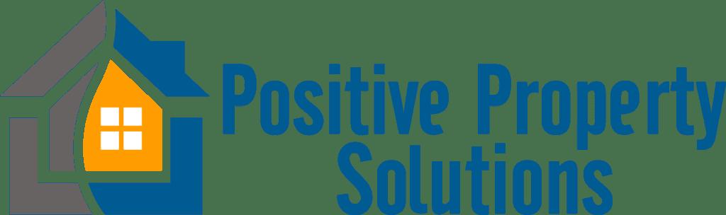 Ensure a Positive Property