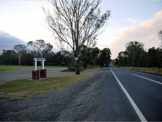 Badgerys-Creek-NSW