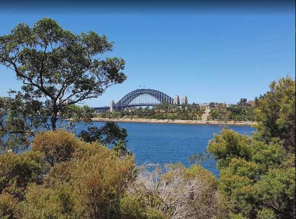 Balmain-NSW