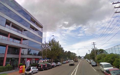 Banksmeadow-NSW