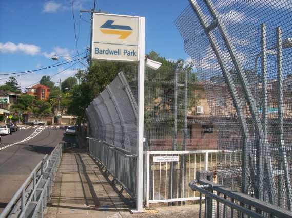 Bardwell-Park-NSW
