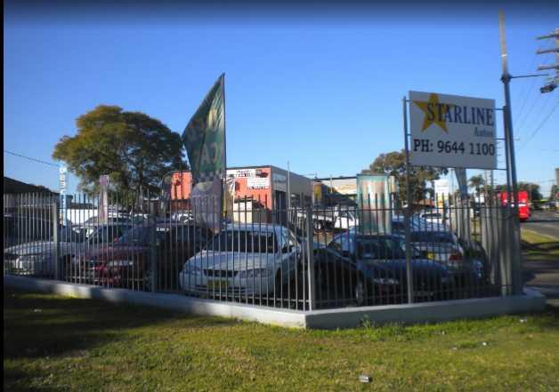 Bass-Hill-NSW