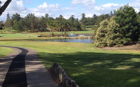 Baulkham-Hills-NSW
