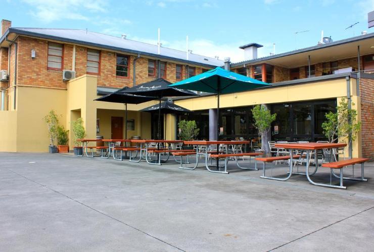 Belmore-NSW