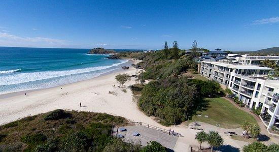 Cabarita-NSW