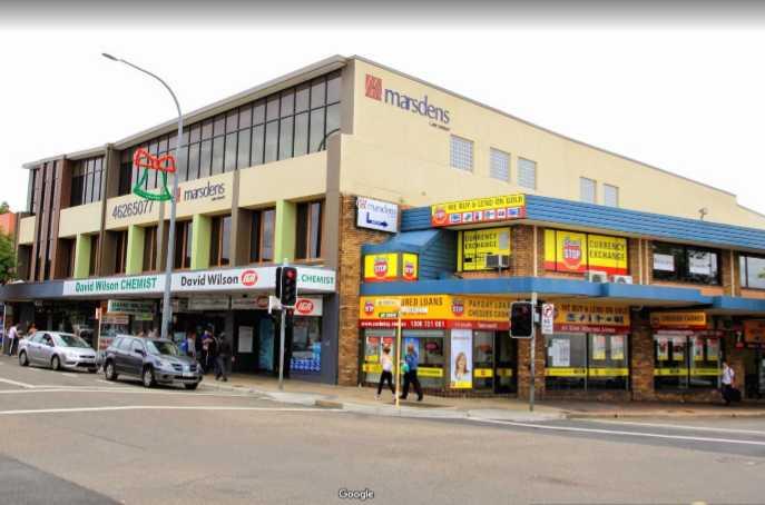 Campbelltown-NSW-1