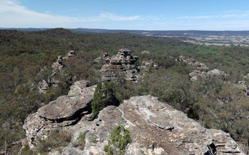 Castle-Hill-NSW