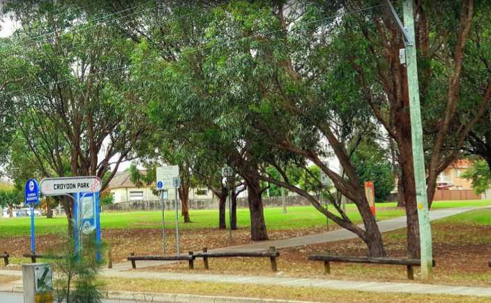 Croydon-Park-NSW