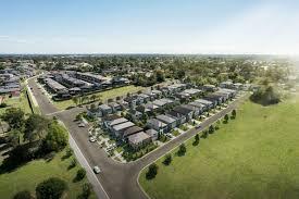 Kellyville-NSW