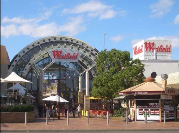 Liverpool-NSW