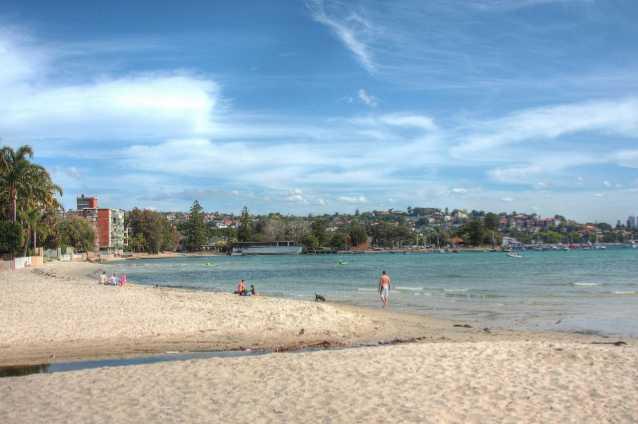 Rose-Bay-NSW