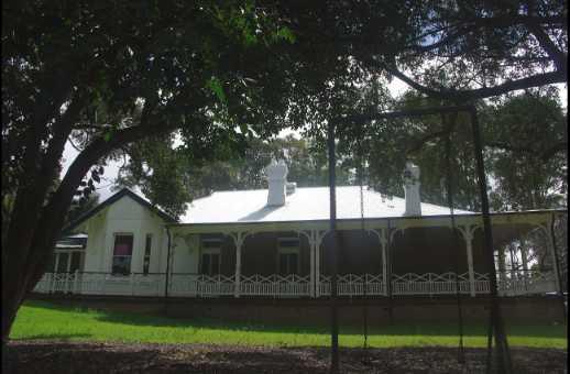 Seven-Hills-NSW-1