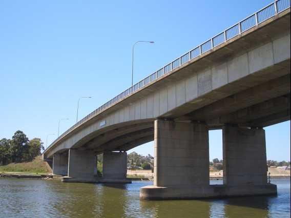 Silverwater-NSW