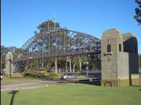 Warwick-Farm-NSW