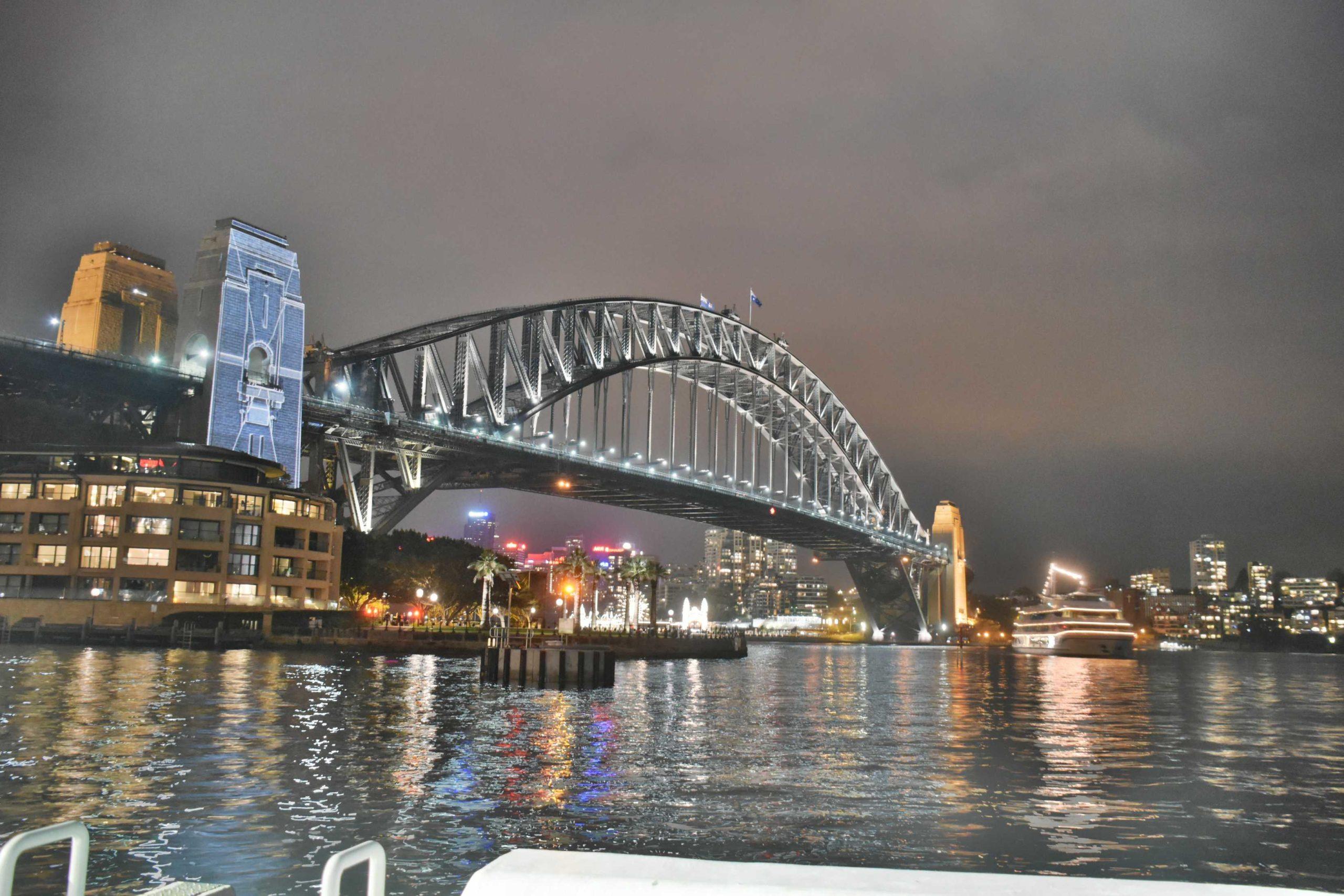 sydney-harbour-bridge-2-scaled