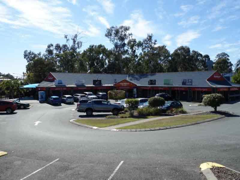 Regents-Park-QLD