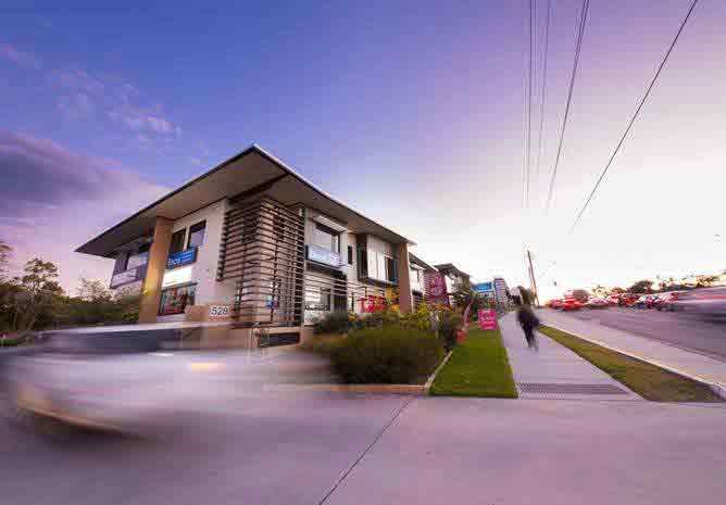 Sunnybank-Hills-QLD