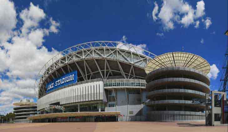 Sydney-Olympic-Park-NSW
