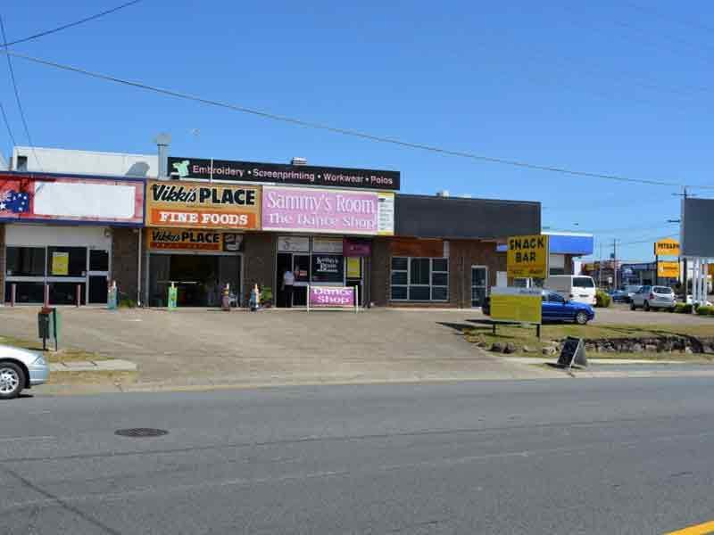 Underwood-QLD